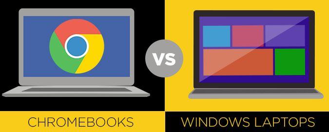 Chromebooks-vs-Windows