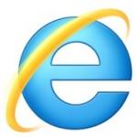 Microsoft advierte del fallo Zero-Day de Internet Explorer