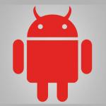 Malware para Android que se propaga a través de mensajes de texto