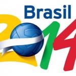Protejase contra las estafas de la Copa Mundial