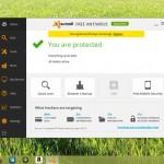 Revisión del Antivirus Gratis Avast! del 2014