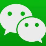 FALSA APLICACION WeChat DIRIGIDA A LOS USUARIOS ANDROID CON VIRUS TROYANO BANCARIO