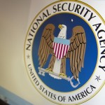 Gobierno Alemán cancela a Verizon por espionaje estadounidense.