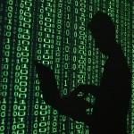 Campaña masiva de malware roba las contraseñas de todos