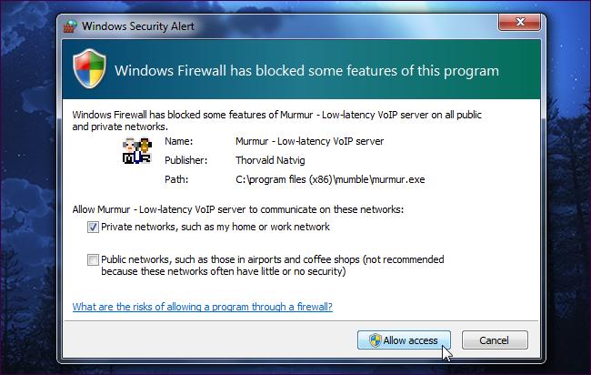 http://mejorantivirus.net/wp-content/uploads/2014/07/windows-firewalls-1.png