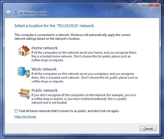https://mejorantivirus.net/wp-content/uploads/2014/07/windows-firewalls-2.png