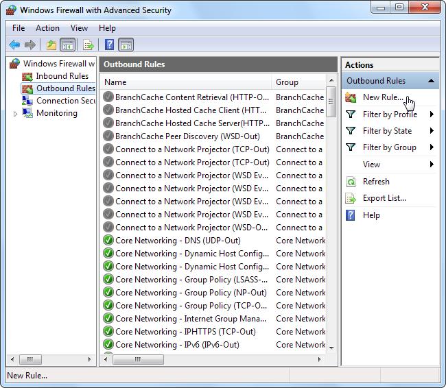 http://mejorantivirus.net/wp-content/uploads/2014/07/windows-firewalls-3.png