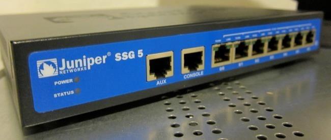 http://mejorantivirus.net/wp-content/uploads/2014/07/windows-firewalls-5.jpg