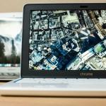 Tres maneras de hacer que una Chromebook se sienta más como una PC
