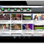 Cómo descargar videos de YouTube al iPhone o iPad