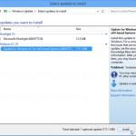 Llega la actualización de agosto de Windows 8.1