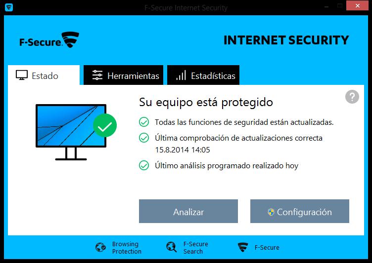 https://mejorantivirus.net/wp-content/uploads/2014/09/Antivirus_es.png
