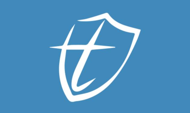 Trustlook Antivirus y Seguridad
