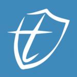 Reseña del Trustlook Antivirus y Seguridad