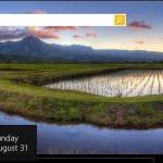 """¿Qué es exactamente """"Windows 8.1 con Bing""""? Tengo que usar Bing?"""