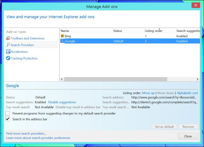 http://ilmigliorantivirus.com/wp-content/uploads/2014/09/Windows-8-1-con-Bing.png