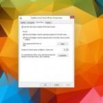 Windows 10: Cómo borrar los datos recientes del Inicio del Explorador de Archivos