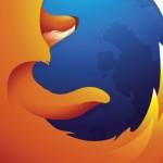 Firefox 64-bit podría lanzarse en un futuro próximo
