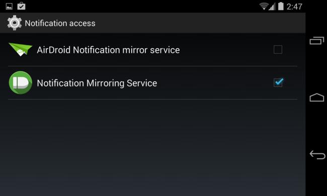 https://mejorantivirus.net/wp-content/uploads/2014/12/android-notificaciones.png