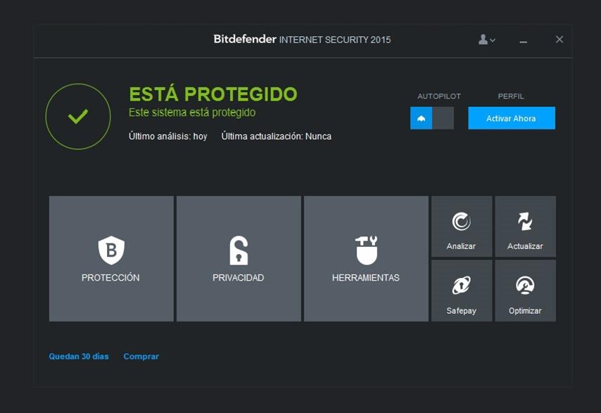 bitdefender-internet-security-2015