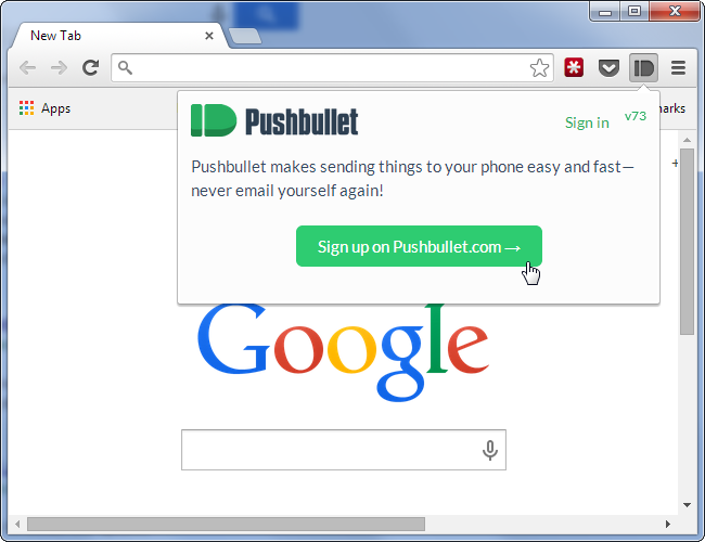 http://mejorantivirus.net/wp-content/uploads/2014/12/chrome-android.png