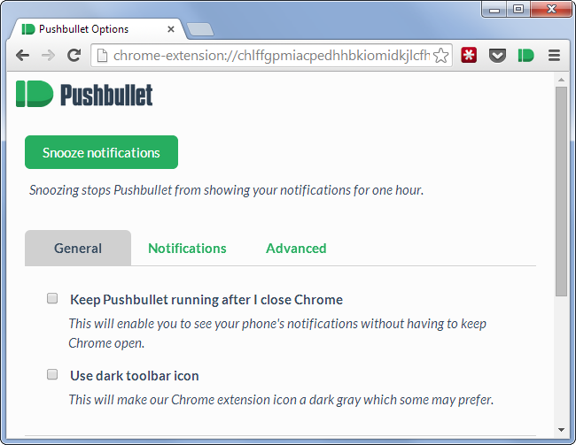 https://mejorantivirus.net/wp-content/uploads/2014/12/chrome-pushbullet.png