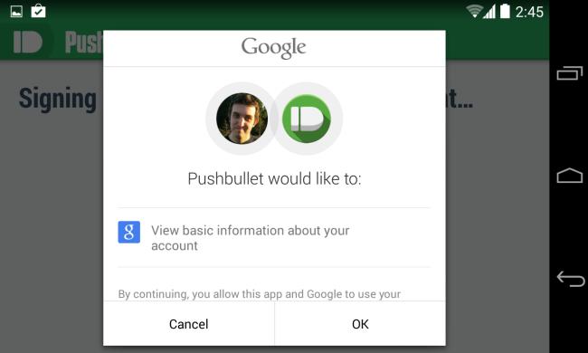 https://mejorantivirus.net/wp-content/uploads/2014/12/google-android.png
