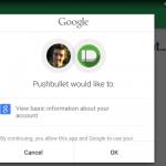 Cómo conseguir todas las notificaciones de Android en tu PC o Mac