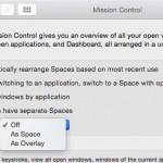 Cómo Solucionar un Funcionamiento Lento de Safari en Mac OSX Yosemite