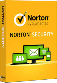Norton Security 2015