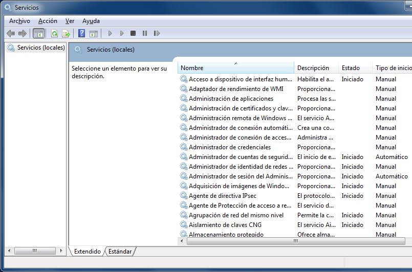 https://mejorantivirus.net/wp-content/uploads/2015/03/Servicios-Windows-7.png