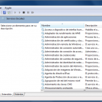 Acelerar windows 7 al Maximo – Tutorial para Hacer Windows 7 Súper Rápido