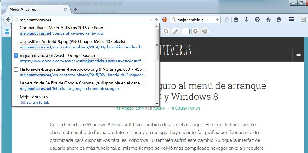 http://mejorantivirus.net/wp-content/uploads/2015/03/barra-de-busqueda.jpg