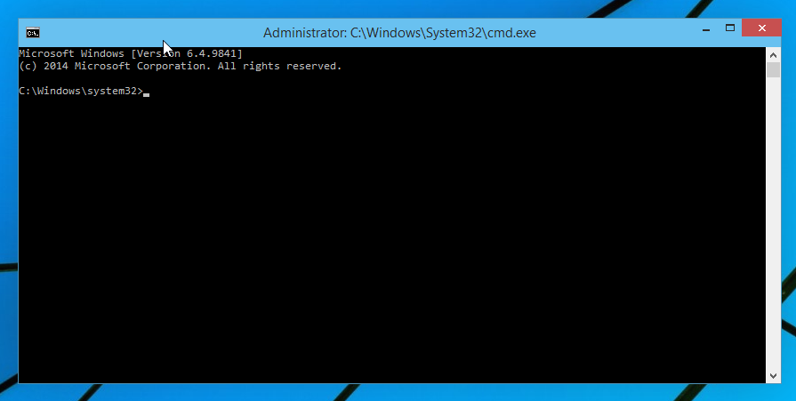 how to delete partitions windows 10 in cmd