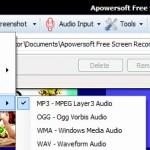 Los Mejores Programas para Grabar la Pantalla de Windows 8 y Windows 10