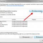 Maximiza la Vida de tu SSD aplicando el Mantenimiento Adecuado