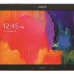 El Mejor Tablet 2015 Análisis y Comparación