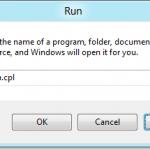 Como Convertir tu Laptop con Windows 8 en un Punto de Acceso Wi-Fi (Wi-Fi HotSpot)