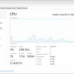 Por Qué Estoy Emocionado Con Windows 10 (Y Tú También Deberías)