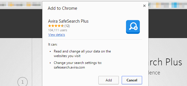 https://mejorantivirus.net/wp-content/uploads/2015/06/avira.png