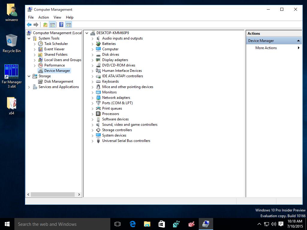 Ocultar o bloquear actualizaciones de Windows o drivers