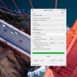 Cómo crear un medio de instalación USB de Windows 10 con soporte UEFI