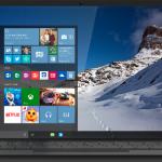 Descargar Imágenes ISO de Windows 10 Home/Pro Gratis Español Completo 32/64 bit Desde el Sitio Oficial de Microsoft