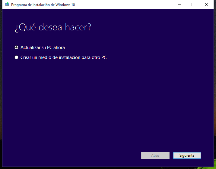 http://mejorantivirus.net/wp-content/uploads/2015/08/Descargar-windows-10.png
