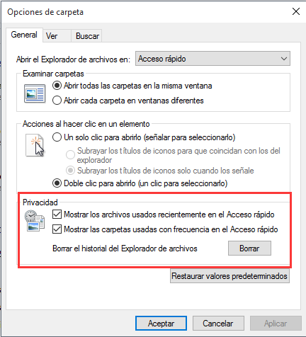 http://mejorantivirus.net/wp-content/uploads/2015/08/Explorador-de-Archivos.png