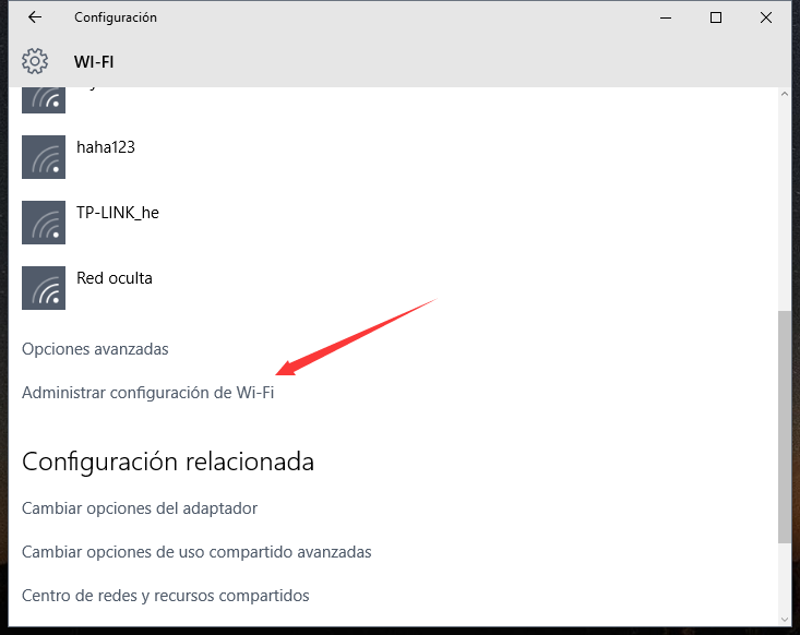 http://mejorantivirus.net/wp-content/uploads/2015/08/Olvidar-wifi-windows-10-1.png