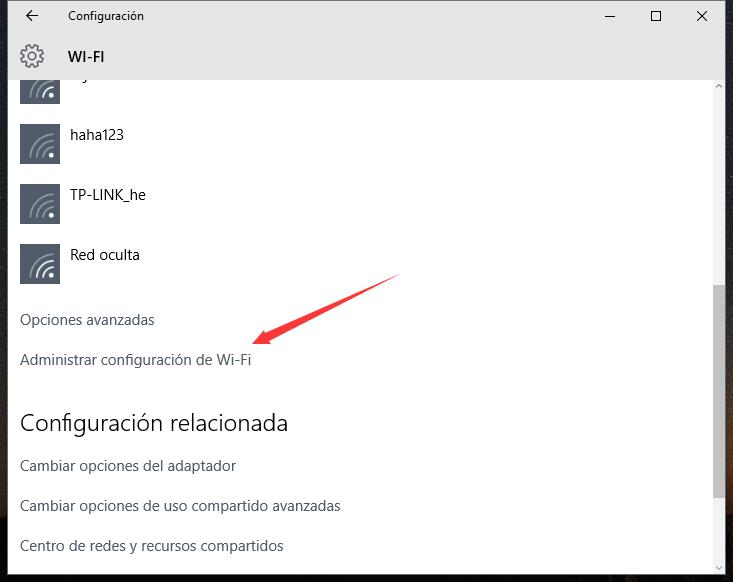 https://mejorantivirus.net/wp-content/uploads/2015/08/Olvidar-wifi-windows-10-1.png