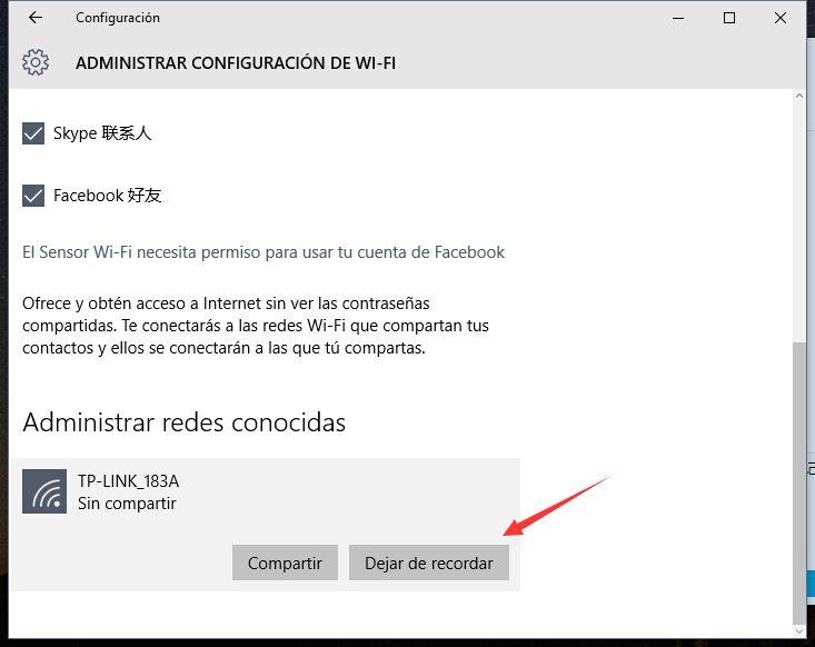https://mejorantivirus.net/wp-content/uploads/2015/08/Olvidar-wifi-windows-10.jpg