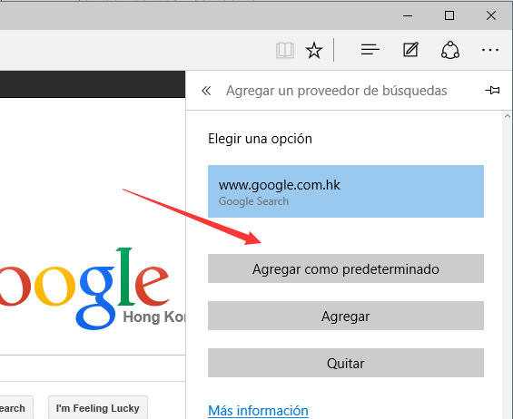 https://mejorantivirus.net/wp-content/uploads/2015/08/google-edge-1.png