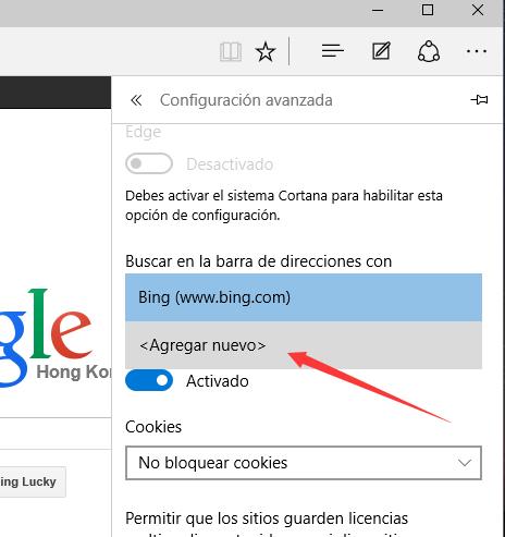 https://mejorantivirus.net/wp-content/uploads/2015/08/google-edge.png
